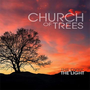 Church Of Trees