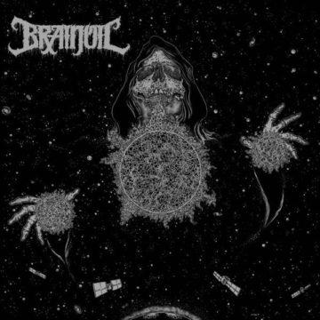 Brainoil