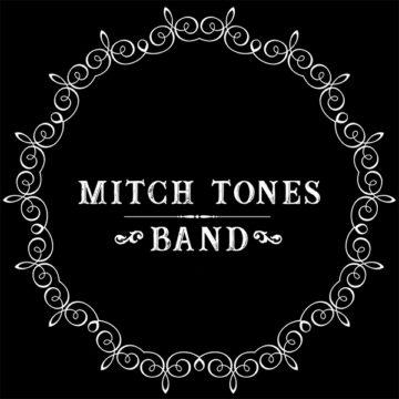 Mitch Tones Band
