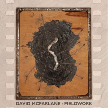 David McFarlane