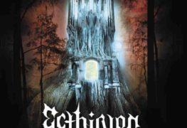 Ecthirion