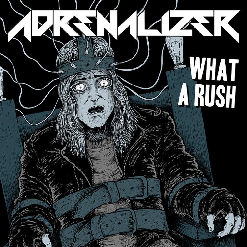 Adrenalizer