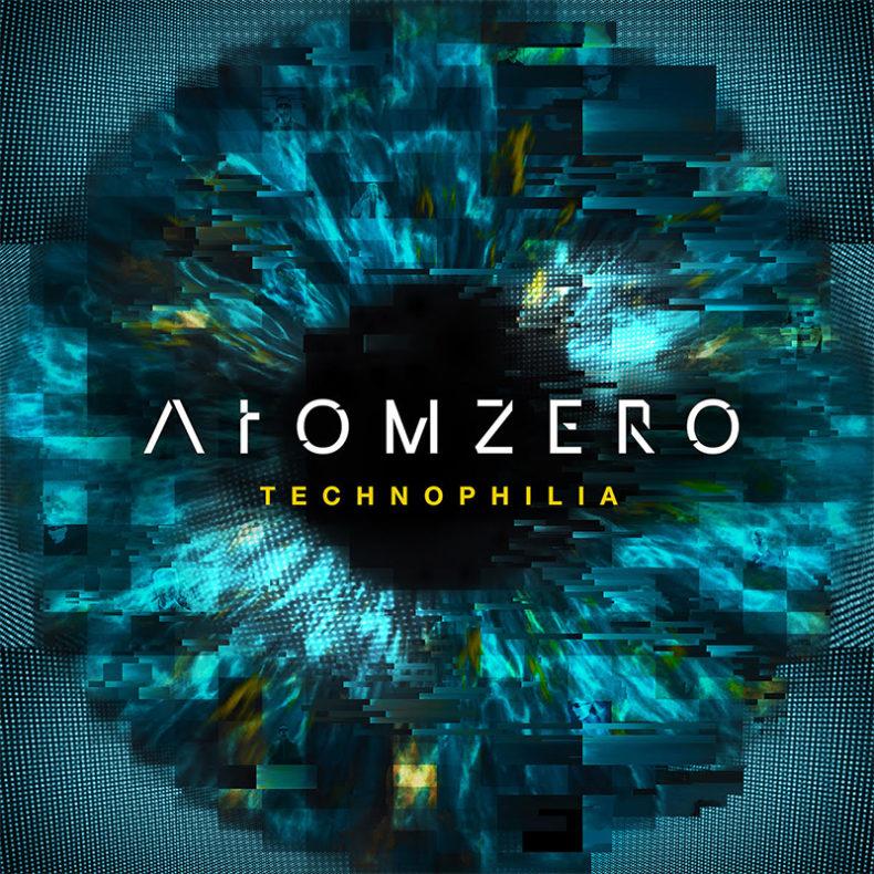 Atomzero