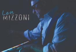 Len Mizzoni