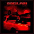 88Glam