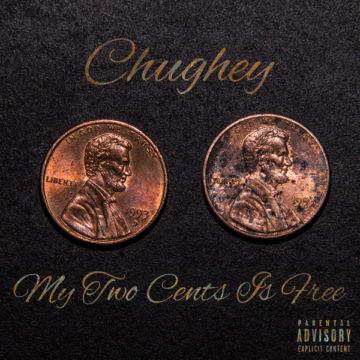Chughey