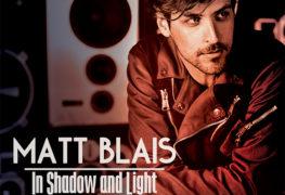 Matt Blais