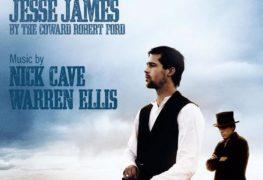 Nick Cave & Warren Ellis