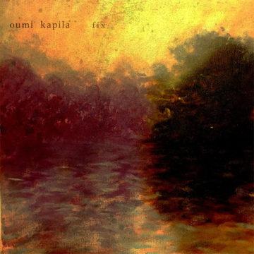 Oumi Kapila