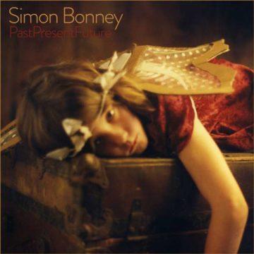 Simon Bonney