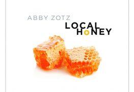 Abby Zotz