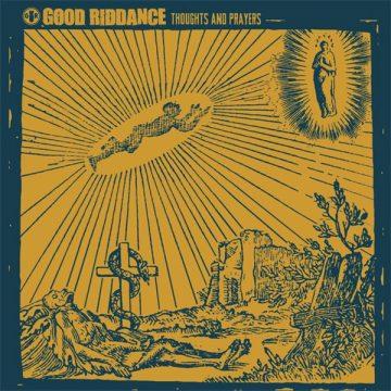 Good Riddance