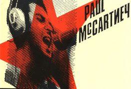 Paul McCarntney