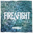 Fire Fight