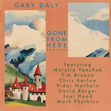 Gary Daly