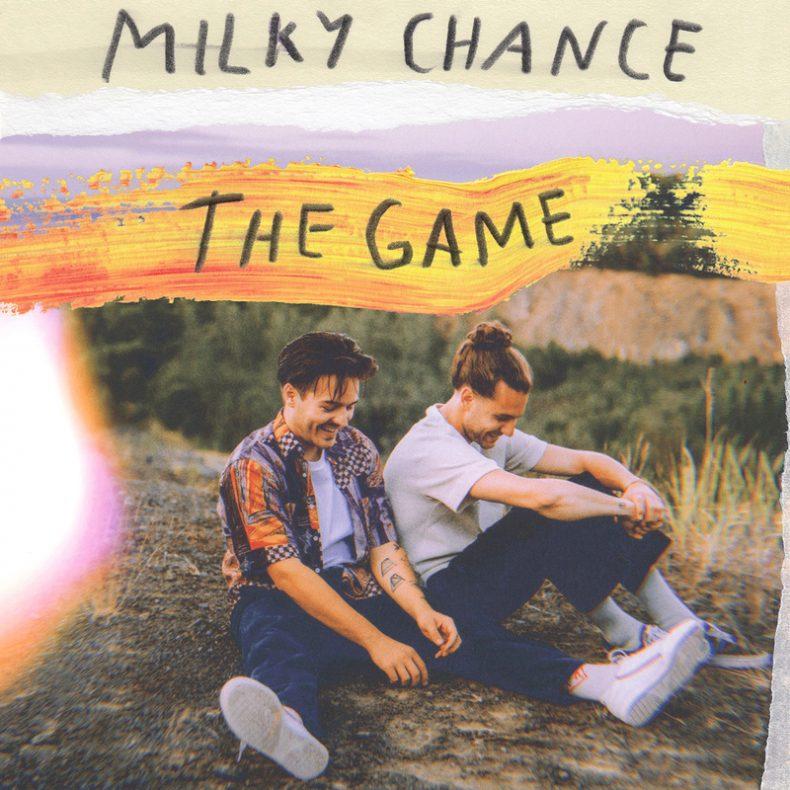 Milky Chance