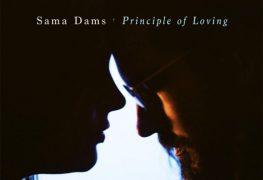 Sama Dams