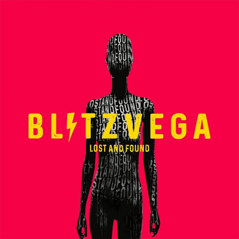 Blitz Vega