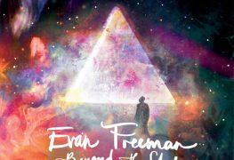Evan Freeman