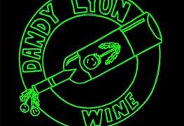 Dandy Lyon Wine
