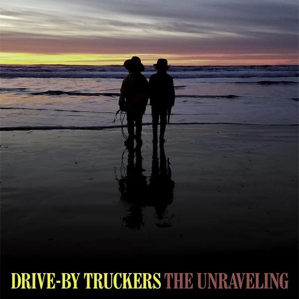 ¿Qué estáis escuchando ahora? - Página 10 Drive-By-Truckers
