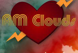 AM Clouds