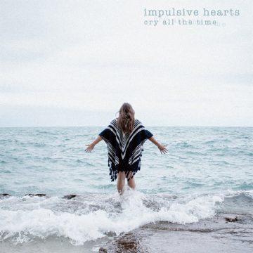 Impulsive Hearts