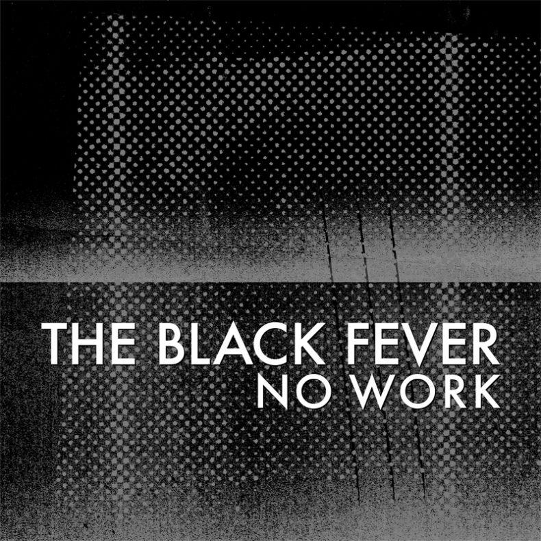 The Black Fever