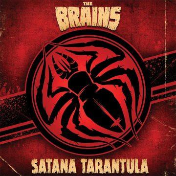 The BrainsThe Brains