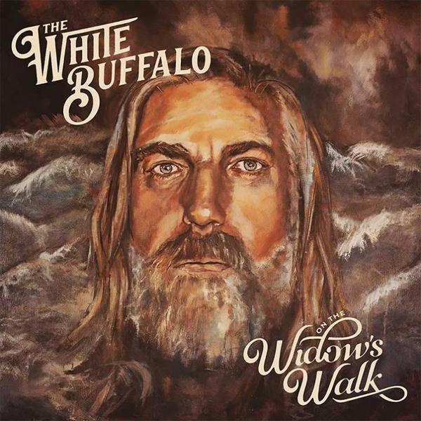 The White Buffalo