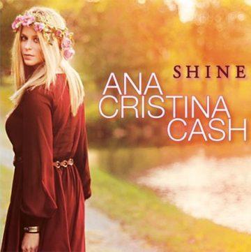 Ana Cristina Cash
