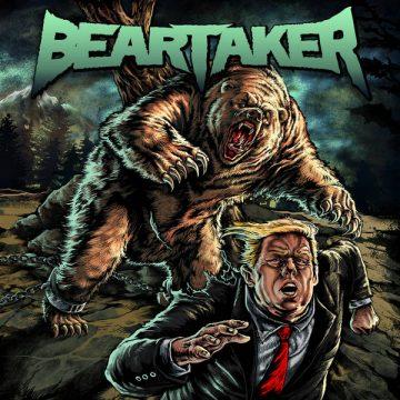Beartaker