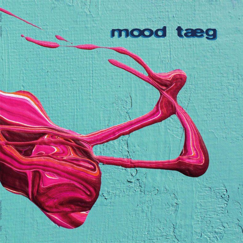 Mood Taeg