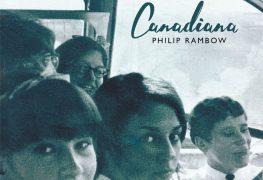 Philip Rambow