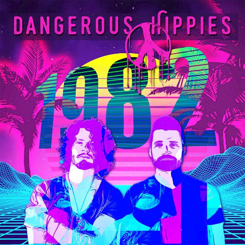 Dangerous Hippies
