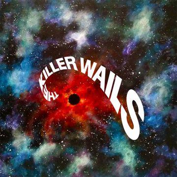 The Killer Wails