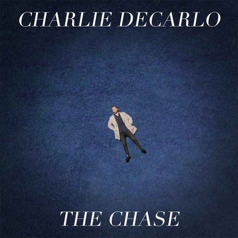 Charlie DeCarlo
