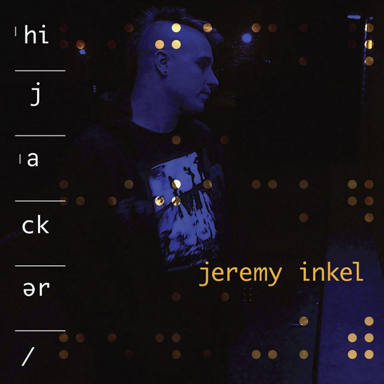 Jeremy Inkel