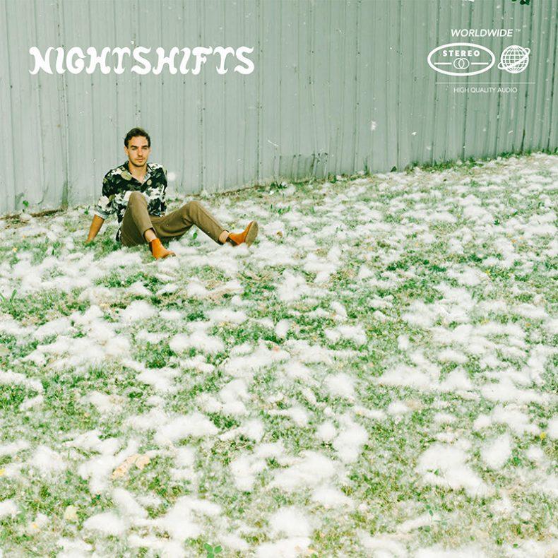 Nightshifts