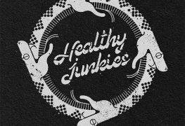 Healthy Junkies