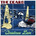 The Dears