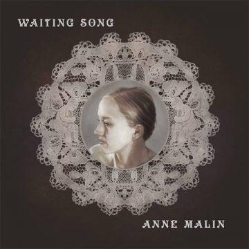 Anne Malin