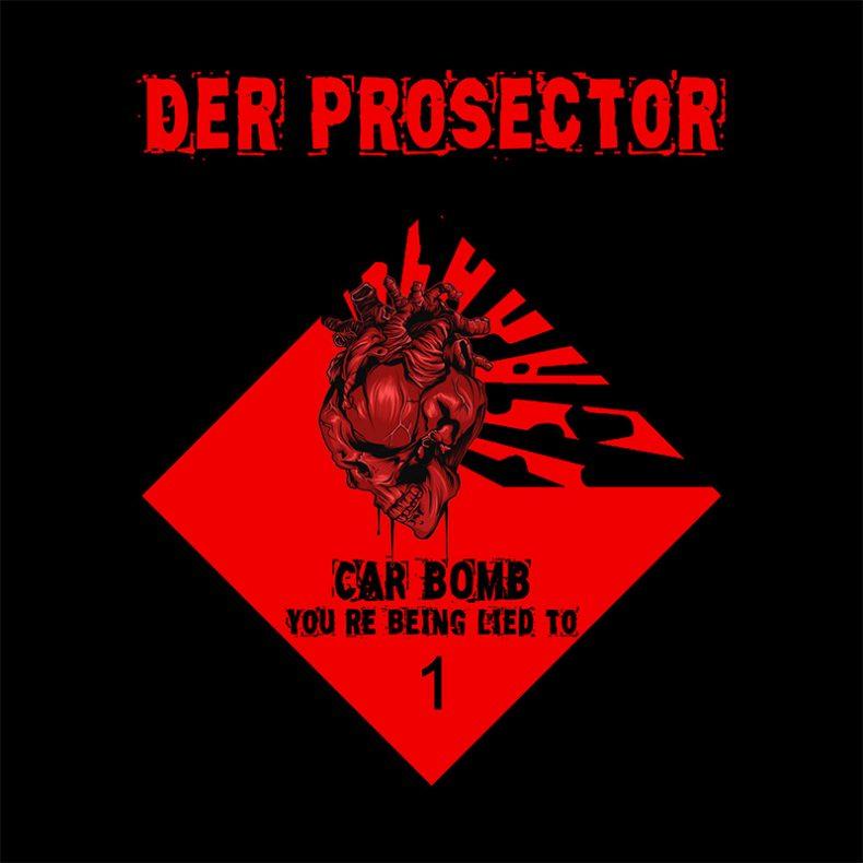 Der Prosector