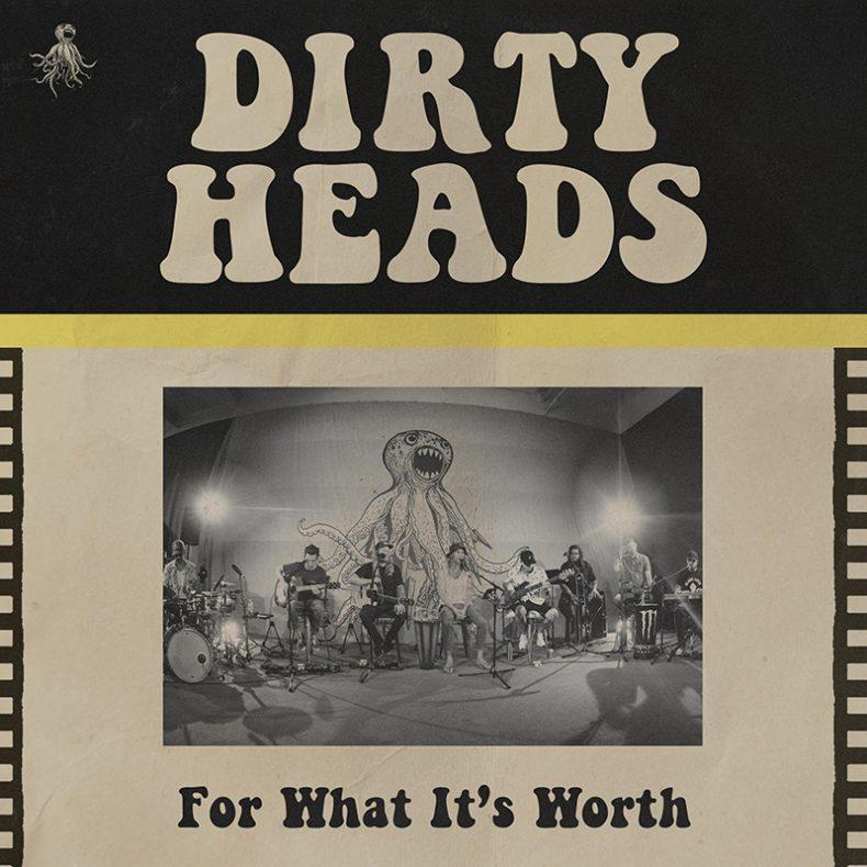 Dirty Heads