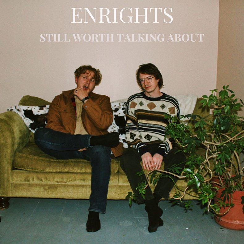 Enrights