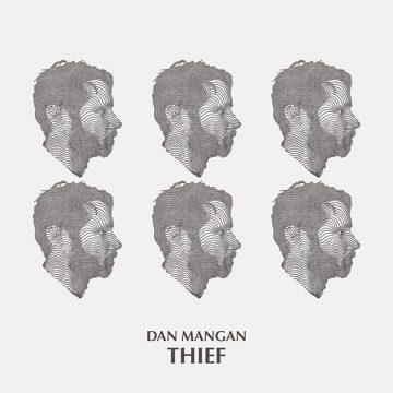 Dan Mangan