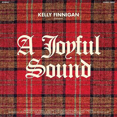 Kelly Finnigan