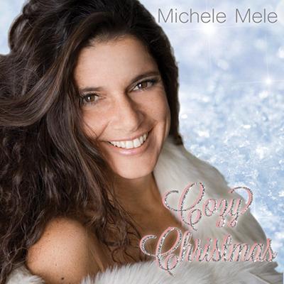 Michele Mele