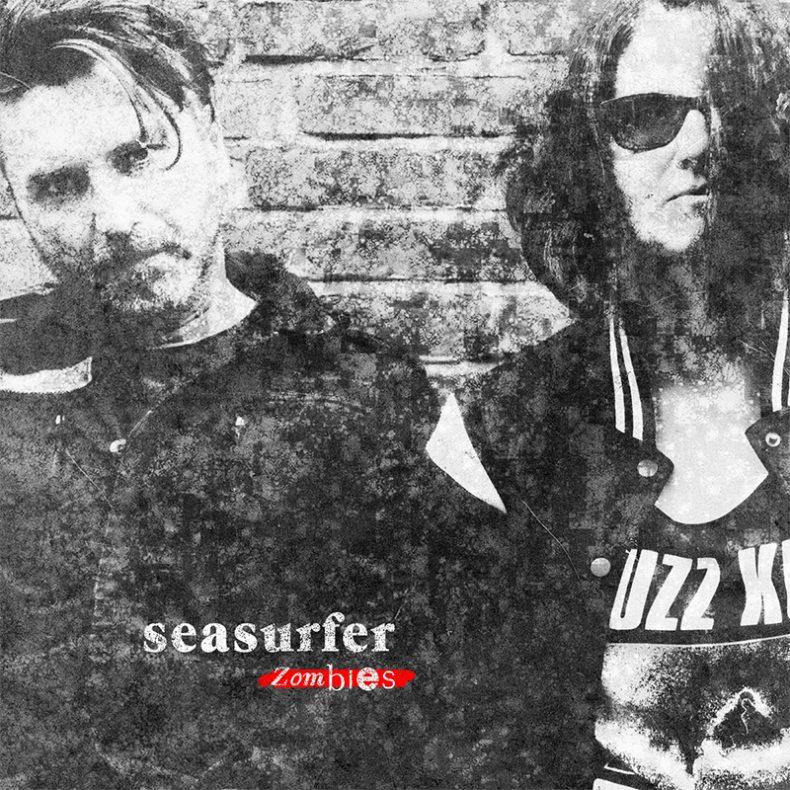 Seasurfer