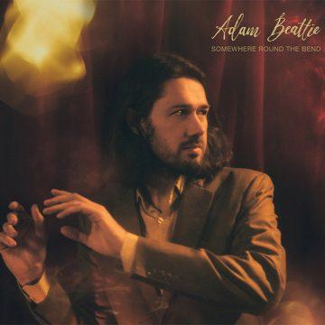 Adam Beattie